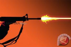 Anggota Brimob meninggal akibat tembak menembak di Mugi, Papua
