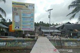 DPRD Sumbar studi komparatif pengelolaan dana desa di Maluku