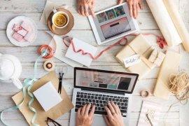 Digitalisasi UMKM, langkah songsong kebangkitan ekonomi