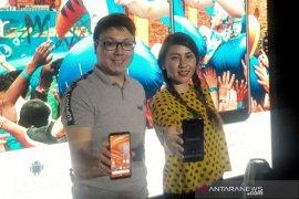 Baterai awet hingga 2 hari, Nokia 3.1 Plus  hadir di Indonesia