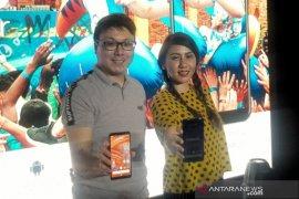 Nokia 3.1 Plus Kenalkan Bateri Awet 2 Hari