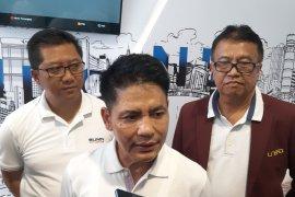 Pupuk Indonesia targets export of 1.9 million tons of fertilizer