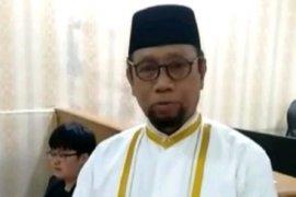 MUI: penembakan di masjid jangan terulang lagi