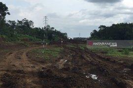 BPCB Trowulan siapkan rekomendasi terkait situs di Tol Pandaan-Malang