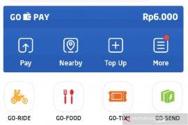 Berikut penjelasan GO-PAY soal saldo berubah menjadi Rp0