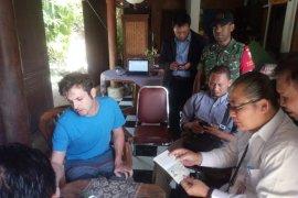Pemkot Denpasar lakukan pendataaan dan pemantauan WNA