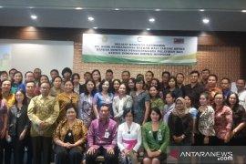 HIPKI Denpasar berharap lembaga kursus siapkan tenaga terampil