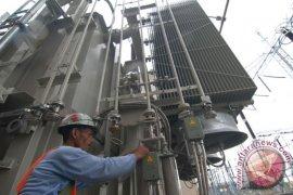 PLN janji tidak ada pemadaman listrik saat UNBK