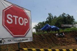 Jasa Marga mendukung pengembangan dan pelestarian Situs Sekaran