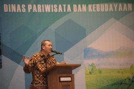 Tol Jatiasih-Sadang ditargetkan beroperasi pada 2020, kata Sekda Jabar