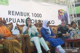 IAIN Sultan Amai Gorontalo berhentikan dosen terduga pelaku pelecehan seksual