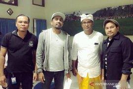 ISI Denpasar gandeng Glenn dan Tompi, dorong partisipasi generasi milenial