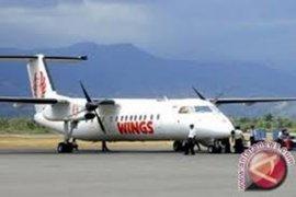 Legislatif dukung perpanjangan landasan pacu Bandara Stagen Kotabaru