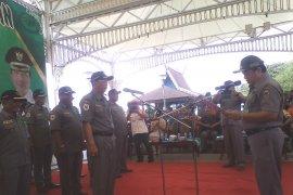 Wakil Wali Kota Banjarmasin jabat ketua RAPI