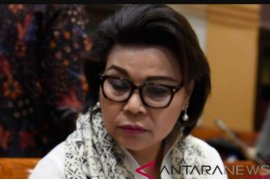 Terkait OTT, manajemen Krakatau Steel segera temui KPK
