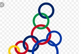 Perolehan medali  SEA Games 2019 hingga Kamis