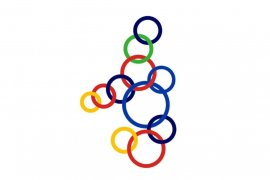 Dua atlet karate Indonesia sumbang emas SEA Games