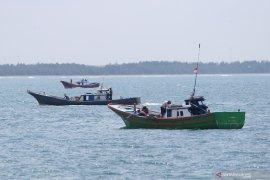 Myanmar akhirnya bebaskan 22 nelayan Aceh