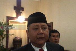 Wawali Surabaya sesalkan pelemparan ular ke Asrama Mahasiswa Papua