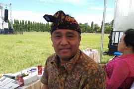 KPU Bali minta peserta Pemilu taati aturan kampanye