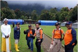 Buleleng jadi tuan rumah temu relawan penanggulangan bencana Indonesia