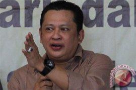 DPR tolak ujaran referendum Aceh