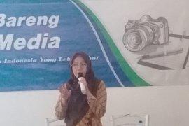 BPJS Kesehatan Denpasar imbau peserta JKN-KIS mandiri bayar iuran tepat waktu
