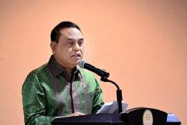 Menteri PAN-RB wajibkan ASN muda ikut pindah ke ibu kota baru