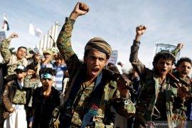 Pemerintah Yaman tuduh UAE terjunkan pasukan  separatis