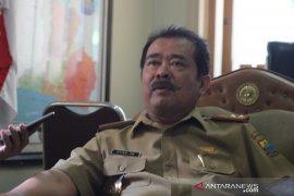 Pejabat Disdikbud Cianjur diperiksa polisi soal pengadaan bus sekolah