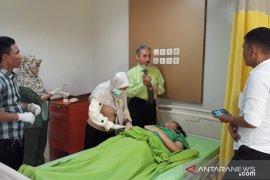 Perawat di Bekasi tewas diduga overdosis