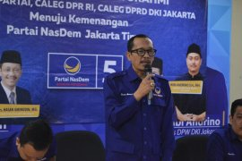 Wakil Ketua Komisi IV DPR : Penghapusan sementara izin impor bawang rugikan petani