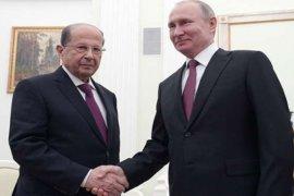 Uni Emirat Arab segera cabut larangan bepergian ke Lebanon