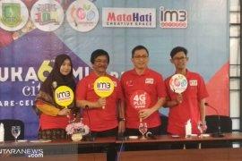 Ekonomi Kreatif jadi program andalan Kota Sukabumi