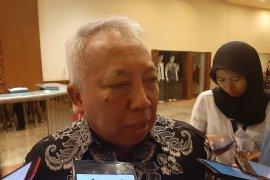 Wakil Ketum Kadin: UU Cipta Kerja dorong daya saing Indonesia