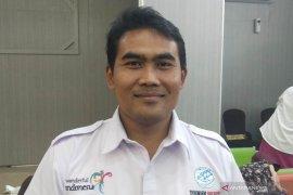 PHRI: tingkat hunian hotel di Aceh meningkat