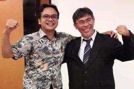 Teknologi penginderaan jauh akan jadi andalan monitoring pertanian di Indonesia