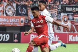 Kalteng Putra singkirkan Persija di perempat final Piala Presiden 2019