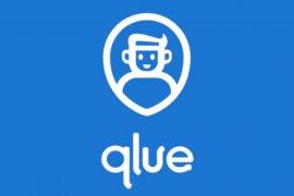 Qlue wakili Indonesia di kompetisi startup terbesar dunia XTC 2020