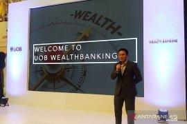 UOB:  kelas menengah atas di Indonesia bertambah