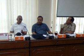 DPRD segera surati partai pengusung terkait pengajuan Wakil Gubernur Jambi