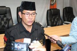 Sekretaris DPD Hanura tuding ada pihak yang ingin merusak nama partai