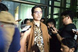 KPK amankan tujuh orang OTT di Jakarta