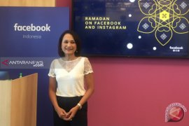 Bos Facebook Indonesia mundur