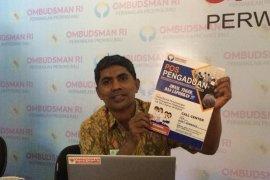 Ombudsman Bali temukan pengawas bawa HP saat UN