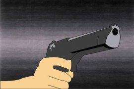 Berita dunia - Remaja penembakan di SMA California Selatan gunakan 'pistol hantu'
