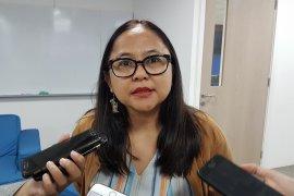 Akademisi: Panglima TNI matra laut perkuat poros maritim dunia