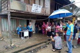 ADN persatukan para pembuat film dokumenter Indonesia