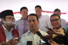 Menteri Pertanian: harga gabah terendah Rp4.070 per kilogram