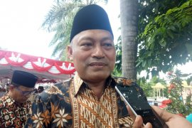 Kemenag Maluku Utara Jamin Bebas Praktik Jual Beli Jabatan